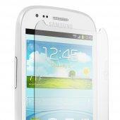 Notech Samsung Galaxy S3 Mini (I8190 I8200) Cam...