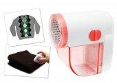 Kazak Tüy Alıcı Tiftik Temizleme Makinesi...