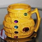 Thanos Kupa Bardak