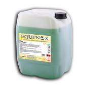 Equinox Rins Endüstriyel Bulaşık Makinası Parlatıcısı 20 Kg