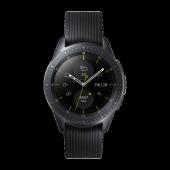 Samsung Galaxy Watch Midnight Black 42mm
