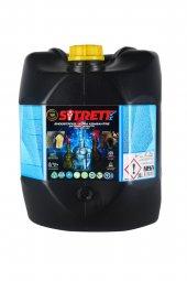 Sitrett Mx Endüstriyel Ultra Konsantre Çok...