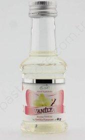 Dr Gusto Vanilya Aroması 40 Gr (50 Farklı Aroma...