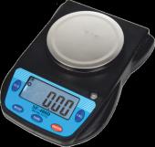 Diamond Lcd Dijital Göstergeli Elektronik Hassas Terazi Sf 400d (500 Gr 0.01)