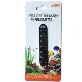 ısta Mini Ldc Termometre