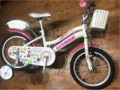 Gıtane Berry Kız Bisikleti