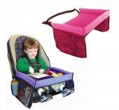 Welfare Pratik Katlanabilir Çocuk Masası...