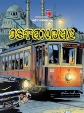 İstanbul Self Confidence