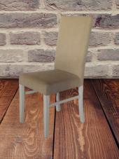 Bengi Csk 8 Sandalye