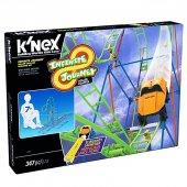Knex Infinite Journey Hız Treni 15407