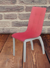 Bengi Csk 11 Sandalye