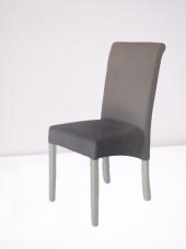 Bengi Csk 13 Sandalye