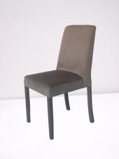 Bengi Csk 15 Sandalye