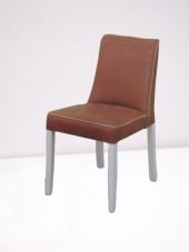 Bengi Csk 28 Sandalye