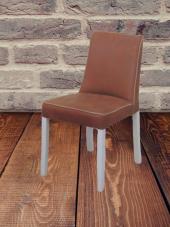 Bengi Csk 28 Sandalye -2