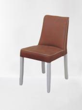 Bengi Csk 28 Sandalye -3