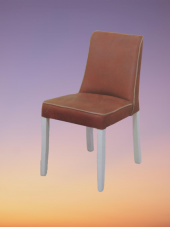 Bengi Csk 28 Sandalye -4