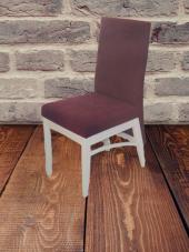 Bengi Csk 30 Sandalye