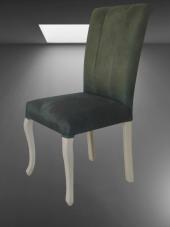 Bengi Csk 34 Sandalye