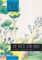 Of Mice and Men/John Steinbeck