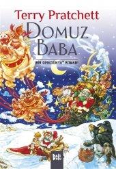 Domuz Baba/Terry Pratchett