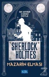 Mazarin Elması   Sherlock Holmes/Sir Arthur Conan Doyle