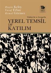Türkiyede ve Avrupada Yerel Temsil ve Katılım/Ruşen