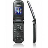 Samsung R220 Kapaklı Telefon(İthalatcı Garantili)