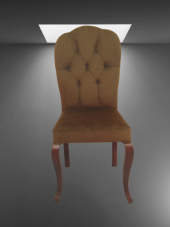 Bengi Csk 47 Sandalye