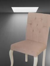 Bengi Csk 55 Sandalye