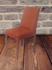 Bengi CSK 57 Sandalye-2
