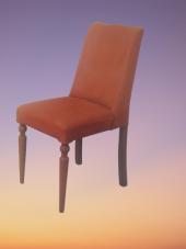 Bengi CSK 57 Sandalye-3