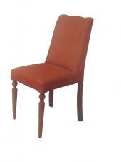 Bengi CSK 57 Sandalye-4