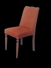 Bengi CSK 57 Sandalye-5