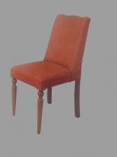 Bengi CSK 57 Sandalye-6