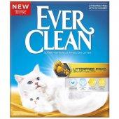 Ever Clean Litterfree Paws Kedi Kumu 6 Lt