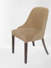 Bengi Csk 60 Sandalye-6