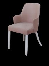 Bengi Csk 61 Sandalye-6
