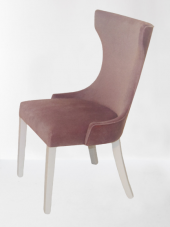 Bengi Csk 63 Sandalye