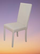 Bengi Csk 65 Sandalye