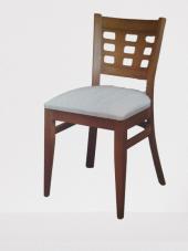 Bengi Csk 69 Sandalye