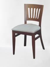 Bengi Csk 70 Sandalye