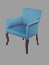 Bengi CSK 71 Sandalye-4