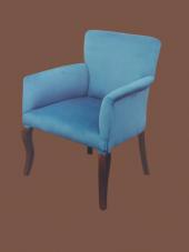 Bengi CSK 71 Sandalye-5