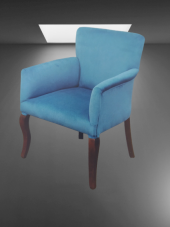 Bengi CSK 71 Sandalye-6