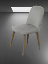 Bengi Csk 106 Sandalye