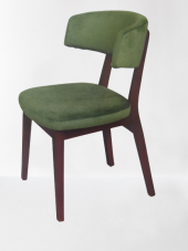 Bengi Csk 103 Sandalye