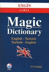 Magic Dictionary
