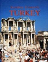 Golden Country Turkey