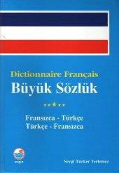 Dictionnaire Français Büyük Sözlük